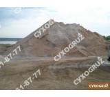 Пескосоль от 1950 руб. смесь пгм техническая соль с песком