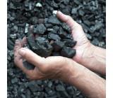Каменный уголь - недорогой вид топлива