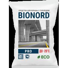 Реагент Bionord Pro - Бионорд Про -20°C (23 кг)