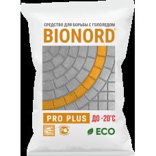 Реагент Bionord Pro Plus - Бионорд Про Плюс -20°C (23 кг)
