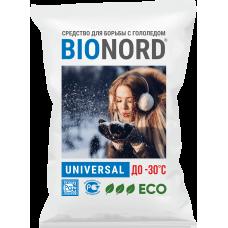 Реагент Bionord Universal - Бионорд Универсальный -30°C (23 кг)