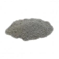 Гранитная крошка 2-5 мм (1 т) россыпью