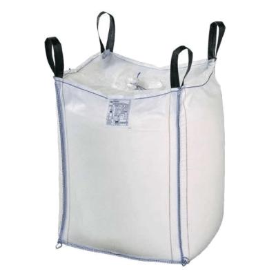 Противогололедный реагент ICEMELT GREEN -15°С (1000 кг)