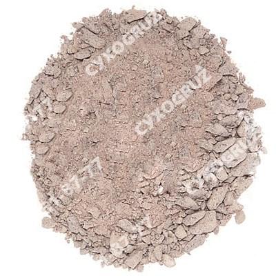Отсев гранитный 0-5 розовый (мешок 25 кг)