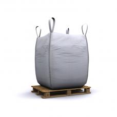 Соль МКР сорт Высший тип С (антислёживатель) Premium white
