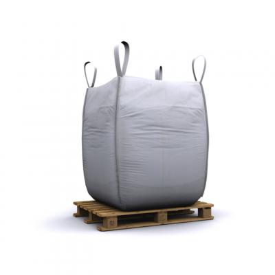 Соль МКР сорт Высший тип С (антислёживатель) Premium white в мешках по 1000 кг