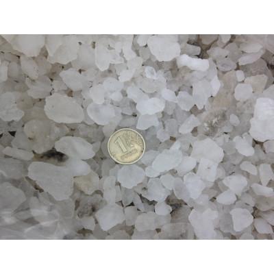 Соль техническая (галит) в МКР - ГПО АРТЕМСОЛЬ ГСТУ 14.4-00032744-005-2003 Помол №4