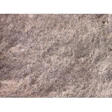Соль техническая галит УРАЛКАЛИЙ ТУ 2111-044-00203944-2011 Марка А