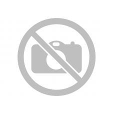 Бутовый камень 70-150 (1т) россыпью